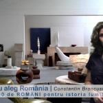 Constantin-Brancusi