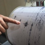 Cutremure-Recente