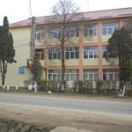 """Grupului Şcolar """"Samuil Micu"""" din Sărmaşu"""