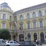 Primaria-Sf.Gheorghe1