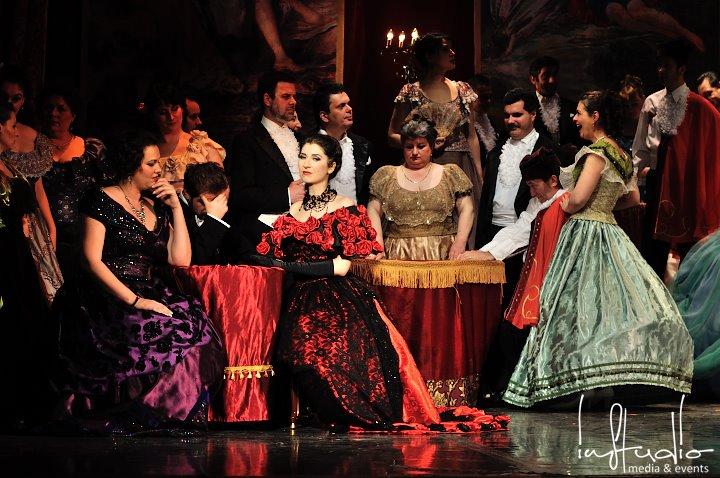 Traviata Opera Brasov (4)