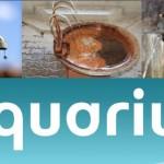 aquarius_plakat2015