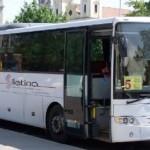 autobuz-control-680x365