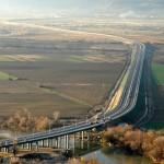 autostrada-a1-3