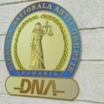 avertisment-al-dna-ce-a-anuntat-directia-na-ionala-anticoruptie-despre-reteaua-de-socializare-18495358