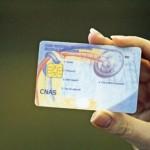 card_de_sanantate