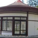 centrul-informare-turistica-poiana-brasov