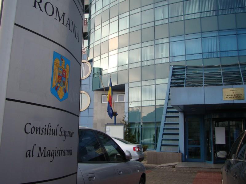 consiliul-superior-al-magistraturii