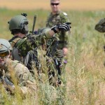 exercitiu-militar-11