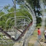 gardul-de-la-granita-dintre-ungaria-si-serbia-va-fi-gata-in-cateva-luni-313390