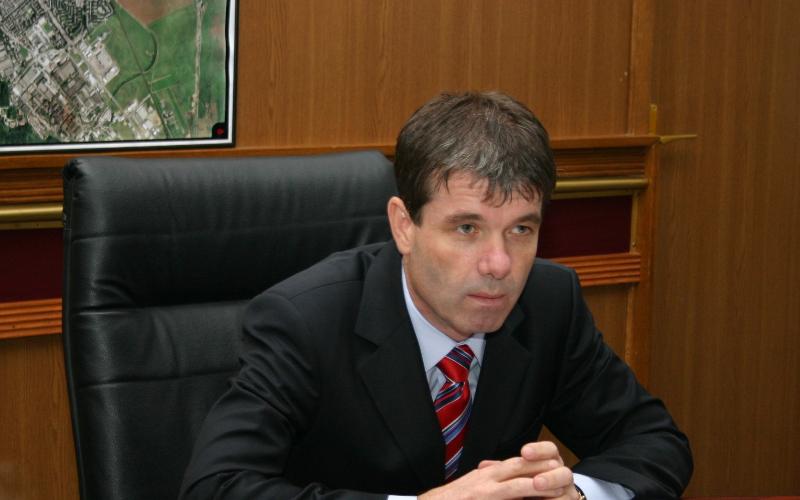 Foto: cetateanul.net