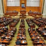 ghise-deplasarea-comisiei-parlamentare-rosia-montana-parlamentul-nu-functioneaza-mine-scoli-spitale