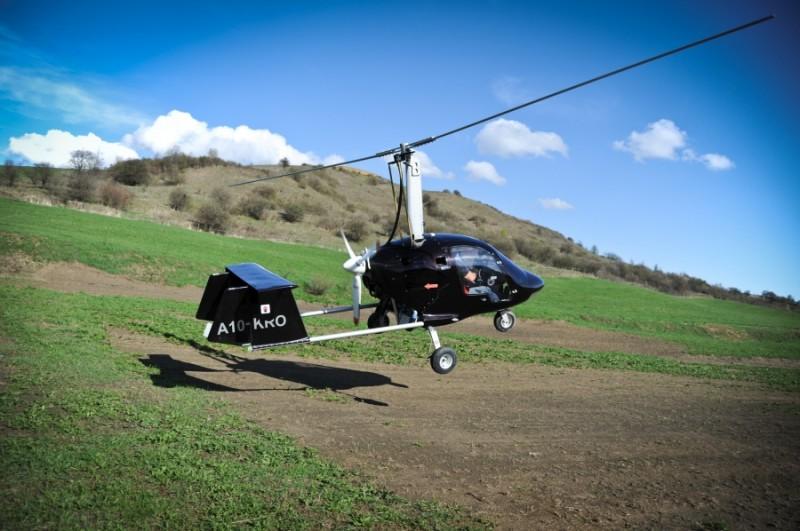 girocopter1
