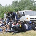 imigranti-2-ungaria