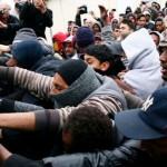 imigranti-jpeg_23168100