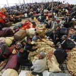 incendiu-la-o-tabara-de-refugiati-din-germania-cinci-oameni-au-fost-raniti-290920-1