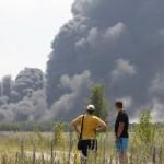 incendiu-ucraina-2015