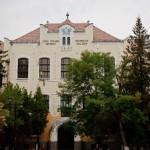 liceul Bolyai
