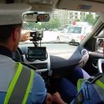 radar-radare-politie