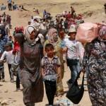refugiati-sirieni-guim-co-uk-1