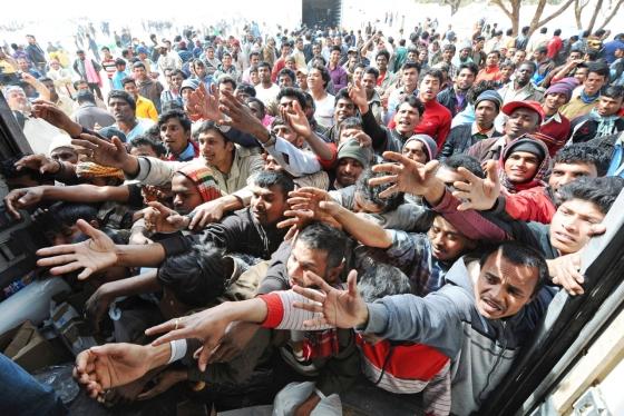 s560x316_imigranti