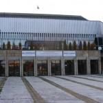 sala-sporturilor3-660x495