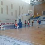 sport brasov