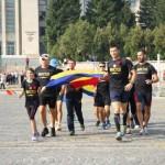 startul-stafetei-veteranilor-2015