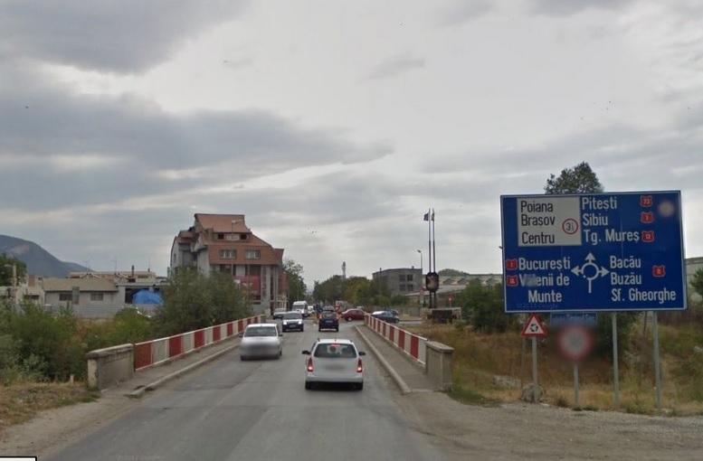 vechiul-pod-de-la-iesirea-din-brasov-spre-tarlungeni-va-fi-daramat-0