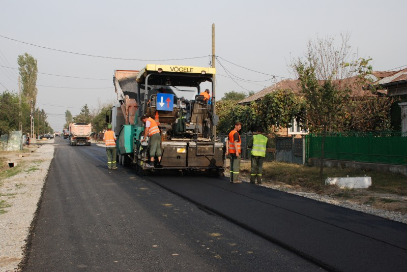 www.mariusbuga.ro_images_asfalt