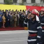 ziua-pompierilor-2008