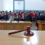 Porti deschise Tribunal Mures  2