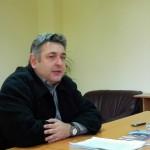 Doru Constantin