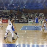 Cluj Bv sf4-2