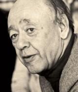 Eugen ionescu