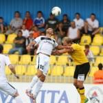 FC Brasov Gaz