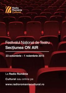 FNT on air (1)