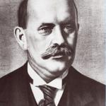 Gheorghe Ţiţeica