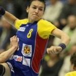 Handbal Neagu