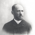 Julius Popper