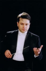 Mihail Agafita
