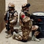 Premiu-NATO-Foto-Ilie-Pintea