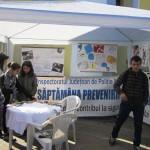 Prevenirea criminalitatii3