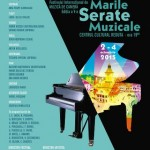 Propunere afis Serate muzicale 02(1)