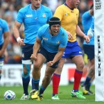 Rugby Ro-It