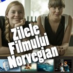 ZFN_mic