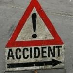 accident radioiasi ro