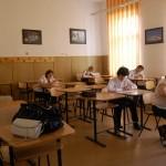 avem-cele-mai-bune-scoli-din-tara1353951901