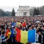 chisinau_protest