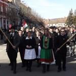 comemorare-maghiari